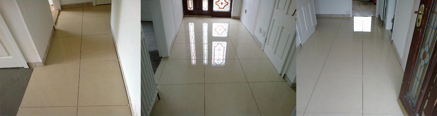 Creative Flooring Ni Terrazzo Flooring Northern Ireland