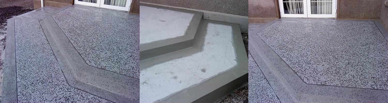 Creative Flooring Ni Terrazzo Flooring Northern Ireland